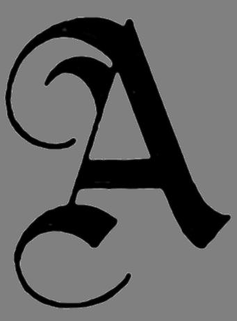 Letter Word For Average