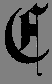 old-english-lettering-1