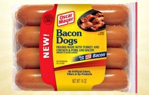 bacon-dogs
