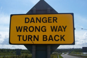 danger-wrong-way-turn-back