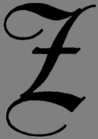 old-english-lettering-9