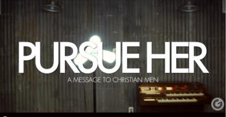Pursue Her