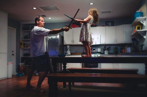 tipton-father-daughter-swordfight