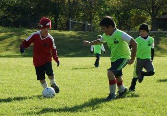 andrew-soccer